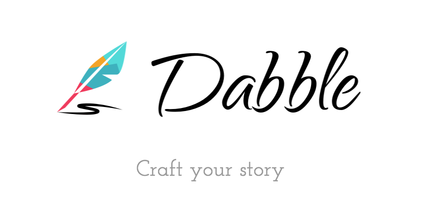 Review of Dabble, Online Novel Writing Software