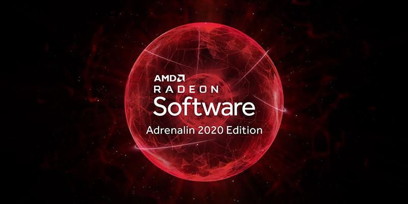 Resolving Top Community Issues with the Latest AMD Radeon Software Adrenalin 2020 Driver