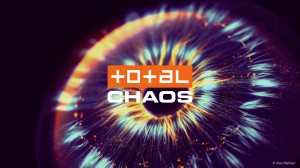 Total Chaos 2019