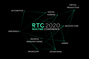 RealTime Conference 2020