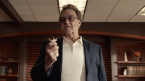 John Goodman in 'The Righteous Gemstones'