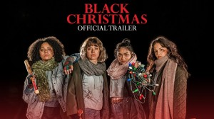 VFX Legion's work on film 'Black Christmas'